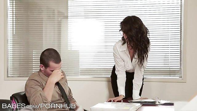 女性はペンでうまく動作します アダルト 女性 専用 無料