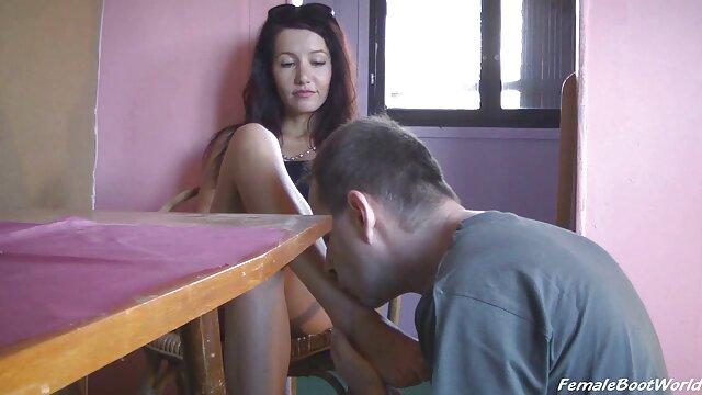 その男クソ酔ってお母さん 無料 エロ 動画 女性