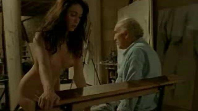 Vasya美しい離婚した彼女のための性別 無料 アダルト ビデオ 女性